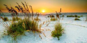 Lido Beach Big
